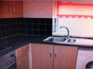 Flat to rent in Woodlands Park Drive...