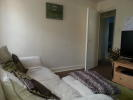 1 bedroom Flat in High Street, Topsham...