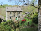 Detached home in Colthouse, Hawkshead...