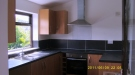 2 bedroom Terraced property in Carne Street, Pentre...