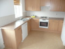 3 bedroom Town House in Heol Dewi Sant...