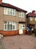 4 bedroom semi detached home in Dellfield Crescent...