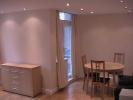 Flat to rent in Brondesbury Park...