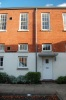 Mews to rent in East Mews, Knowle...