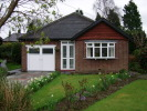 Bungalow in Belvoir Avenue...