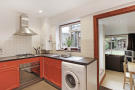 property to rent in Joseph Powell Close, Clapham South, SW12