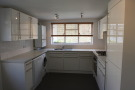 3 bedroom Maisonette in Hugon Road, Fulham...