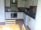 property to rent in Queensbury Street, Islington, London, Greater London, N1