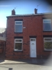 Terraced property in St. James Street...