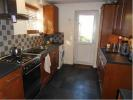 3 bed semi detached home in Greenway, Hayes...