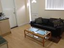 1 bed Ground Flat to rent in Windmill Hill, Cradley...