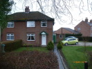 semi detached house to rent in Stallingborough Road...