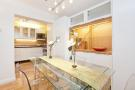 3 bed Mews in Maple Mews, Maida Vale...