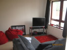 1 bedroom Ground Flat in Ashgrove Place, Elgin...