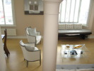 Maisonette to rent in Achilles Road...
