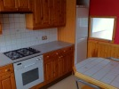 3 bedroom Maisonette in Fleet Road, Fleet...