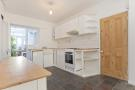2 bedroom Maisonette to rent in Bravington Road...