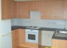 Apartment in Fount Court...