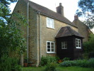 Cottage to rent in Overbury, Overbury...