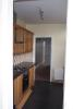 3 bedroom semi detached property to rent in Leamoor Avenue...
