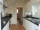 Terraced property to rent in Cairnfield Avenue...