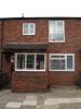 property to rent in Braybourne Close, Uxbridge, Greater London, UB8