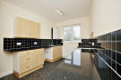 3 bed Flat in High Street, Pensnett...