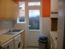 Mersey Road Flat to rent