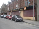 property to rent in South William Street, Workington, Cumbria, CA14