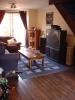 House Share in Bridport Close...