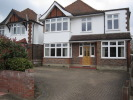 4 bedroom Detached house to rent in Regent Road, Berrylands...