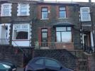 property to rent in Darran Terrace, Ferndale, Rhondda, Cynon, Taff, CF43