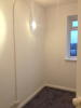 2 bed Flat in Hanley Road, N4
