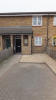 2 bed Terraced home to rent in Jocelyn Street...