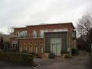 2 bedroom Apartment in Belwell Drive, Four Oaks...