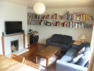 3 bed Flat to rent in Portinscale Road...