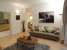 Ground Flat to rent in Westbourne Terrace...