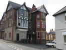 2 bedroom Flat to rent in Station Road East...