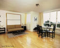 Avenue Road Studio apartment