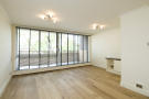 3 bedroom Maisonette in Barandon Walk...