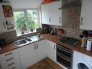 Chestnut Close semi detached house to rent