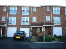 3 bedroom Terraced property in Primrose Close, Luton...