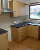 2 bedroom Ground Flat to rent in Academy Terrace, Mossend...
