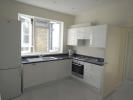 2 bed Maisonette in Ashleigh Road, Mortlake...