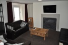 property to rent in Old Tiverton Road, St James, Exeter, Devon, EX4