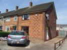 3 bedroom semi detached property in Bainton Grove, Clifton...