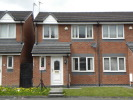 3 bedroom semi detached home to rent in Hale Lane, Failsworth...
