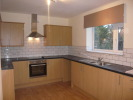 3 bedroom Terraced home to rent in Aylsham Lane, Noak Hill...