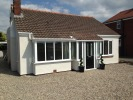 Bungalow to rent in Fleetwood Road South...