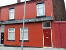 2 bed Flat to rent in Bridge Road, Litherland...